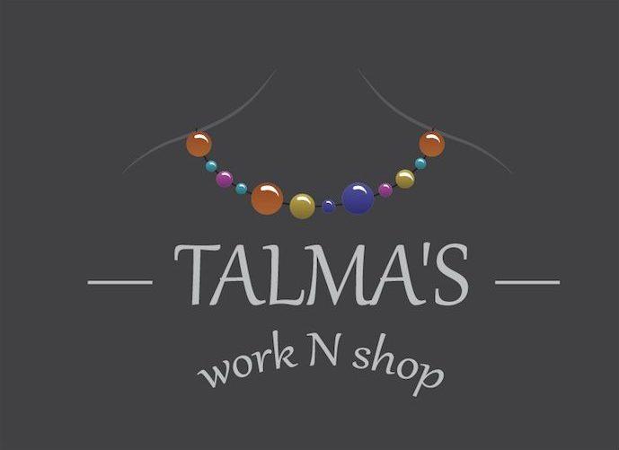 talmas.ws